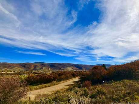 138 Woodland Estates Road - Photo 2