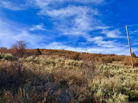 138 Woodland Estates Road - Photo 24