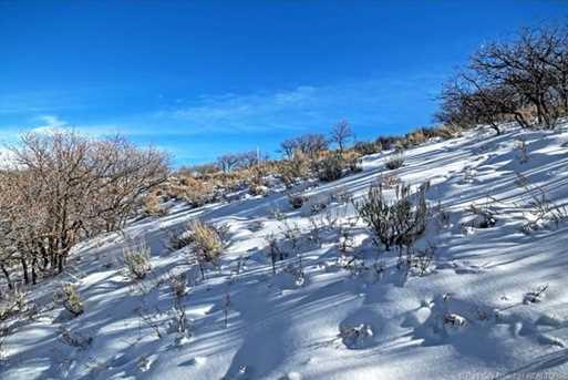 9567 N Hidden Hill Loop - Photo 6