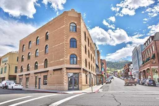 632 Main Street #2A - Photo 4