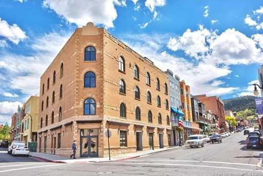 632 Main Street #2A - Photo 18