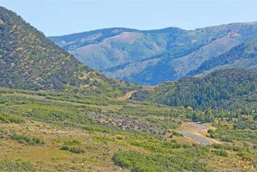 5986 N Maple Ridge Trail - Photo 10