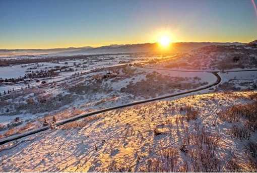 5986 N Maple Ridge Trail - Photo 8