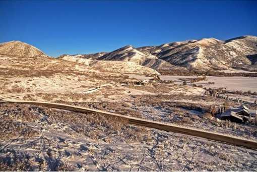 5986 N Maple Ridge Trail - Photo 2