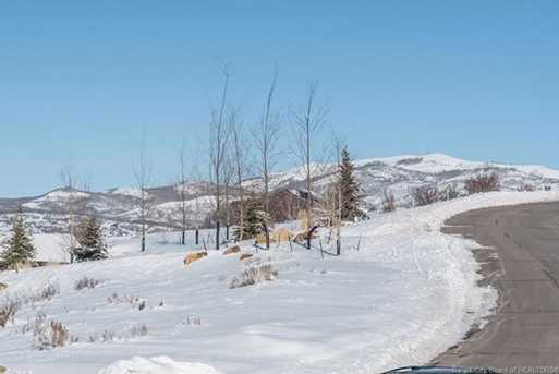 8973 N Promontory Ranch Road - Photo 18