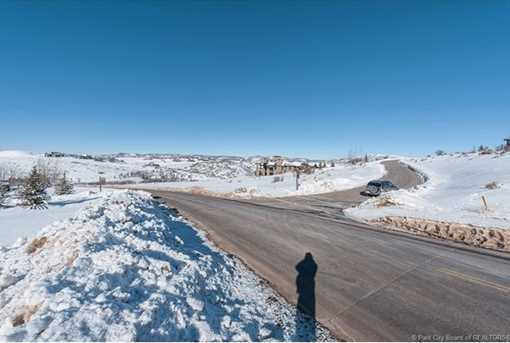 8973 N Promontory Ranch Road - Photo 6
