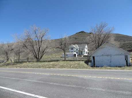 2935 S State Road 35 - Photo 20