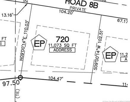 2426 E Copper Belt Way (Lot 720) - Photo 2
