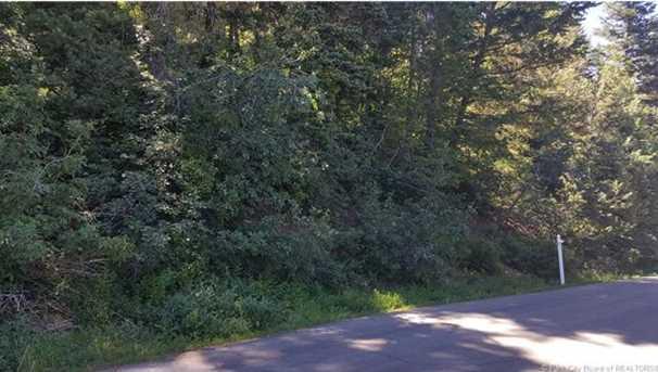 385 Upper Evergreen Drive - Photo 2