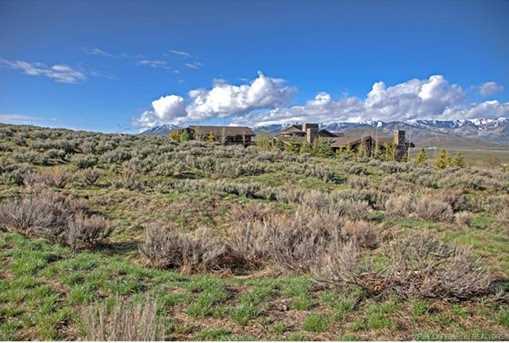 6374 Dakota Trail - Photo 6
