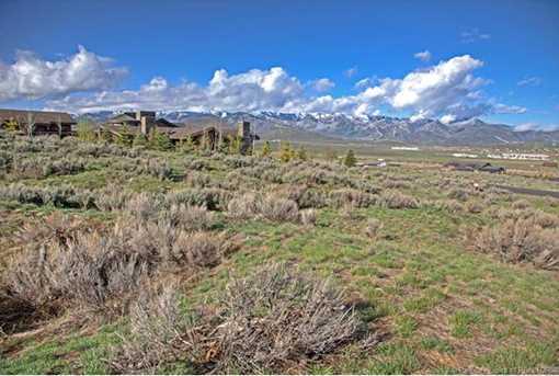 6374 Dakota Trail - Photo 2