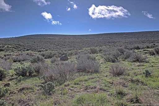 6374 Dakota Trail - Photo 4