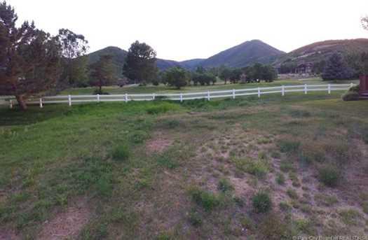 1147 N Warm Springs Road - Photo 2
