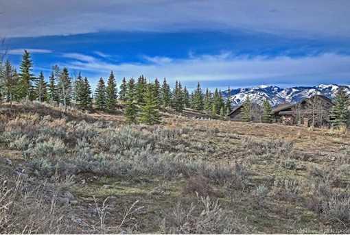 8147 N Ranch Garden Road - Photo 2