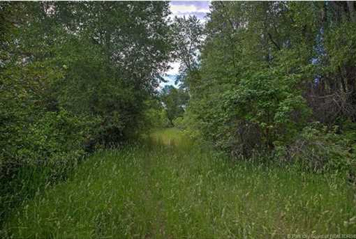 0 Bench Creek Rd - Photo 10