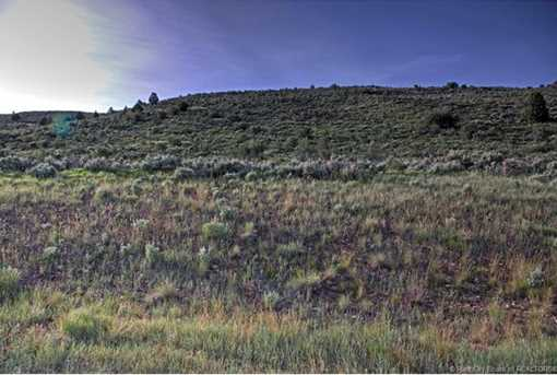 6800 E Cliff View Court - Photo 12