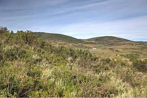 6800 E Cliff View Court - Photo 4