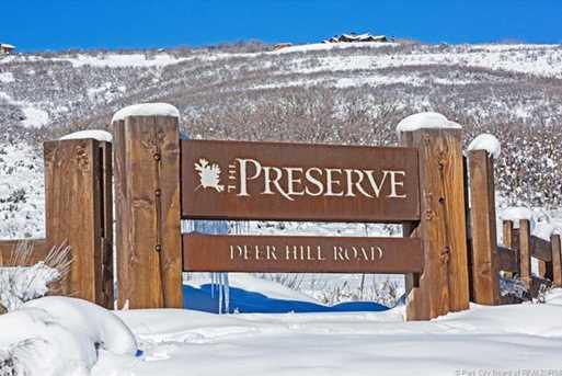 736 W Deer Hill - Photo 18
