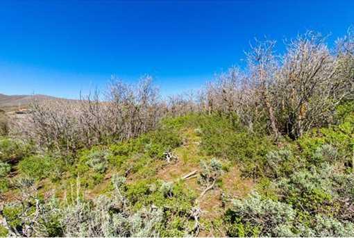 1226 E Lasso Trail - Photo 6