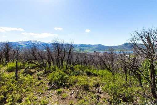 1226 E Lasso Trail - Photo 12