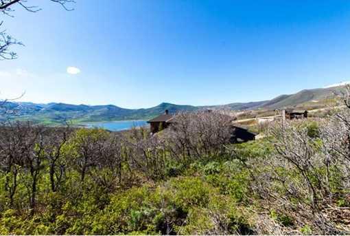 1226 E Lasso Trail - Photo 8