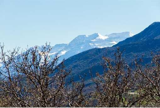 1226 E Lasso Trail - Photo 24