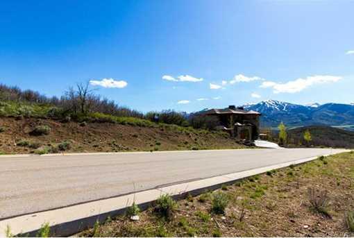1226 E Lasso Trail - Photo 20