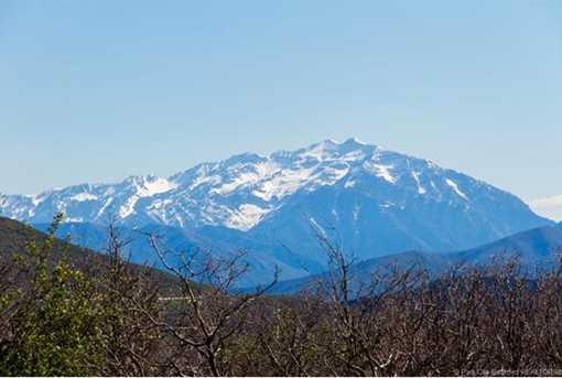 1226 E Lasso Trail - Photo 1
