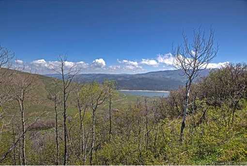 3811 E Rockport Ridge Ridge - Photo 1