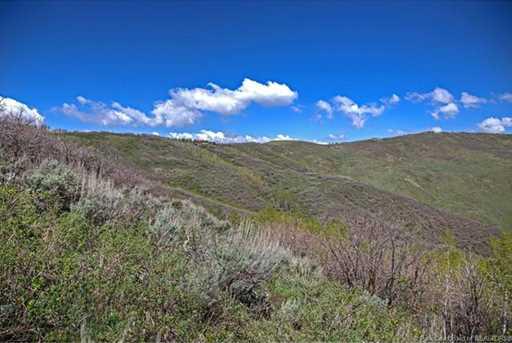 3811 E Rockport Ridge Ridge - Photo 8