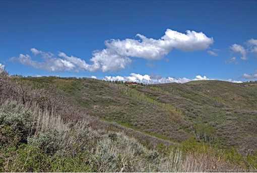 3811 E Rockport Ridge Ridge - Photo 4