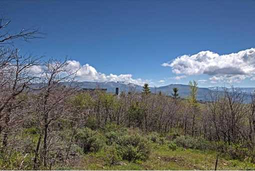 3811 E Rockport Ridge Ridge - Photo 10