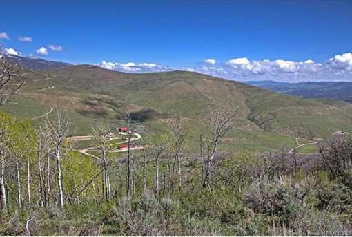 3811 E Rockport Ridge Ridge - Photo 6