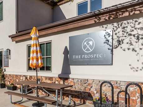 2078 Prospector Ave - Photo 26
