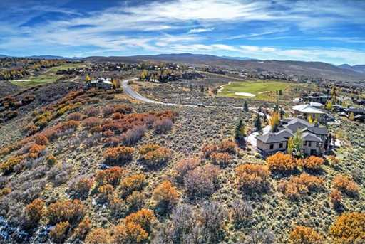7921 N West Hills Trail - Photo 1