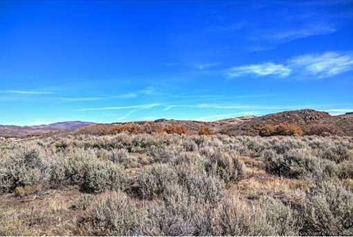 7921 N West Hills Trail - Photo 14