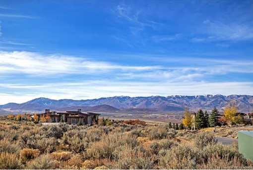 7921 N West Hills Trail - Photo 6