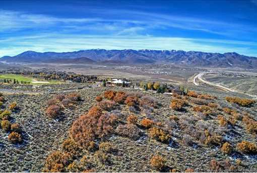 7921 N West Hills Trail - Photo 2