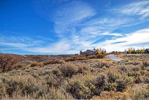 7921 N West Hills Trail - Photo 12