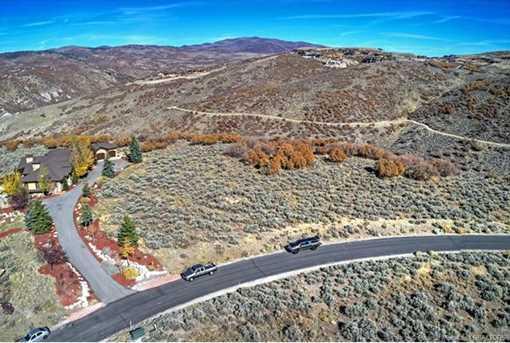 7921 N West Hills Trail - Photo 4