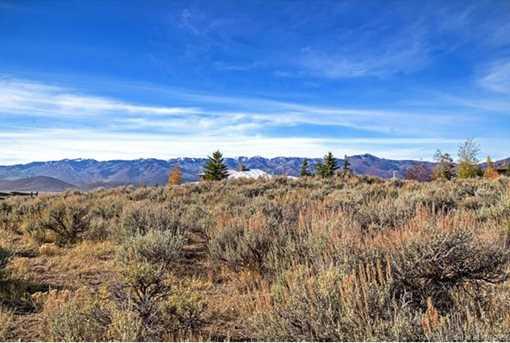 7921 N West Hills Trail - Photo 10