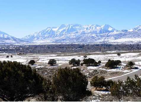 2121 E Flat Top Mountain Dr. (Lot 727) - Photo 6