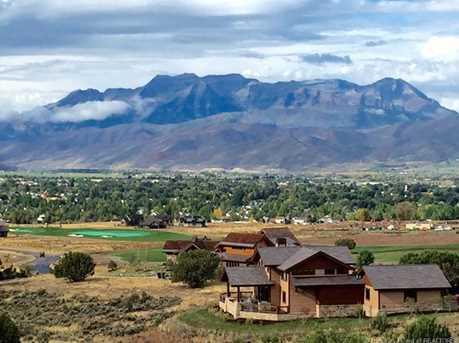 2121 E Flat Top Mountain Dr. (Lot 727) - Photo 2