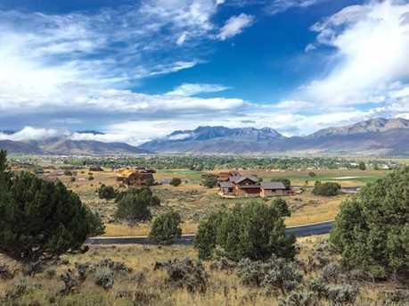 2121 E Flat Top Mountain Dr. (Lot 727) - Photo 4