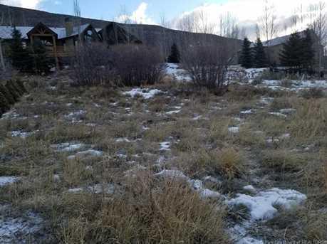 12260 N Deer Mountain Boulevard - Photo 2