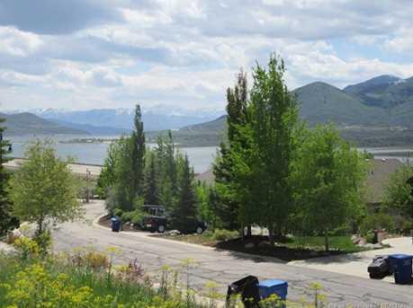 12260 N Deer Mountain Boulevard - Photo 4