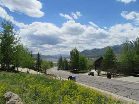 12260 N Deer Mountain Boulevard - Photo 8