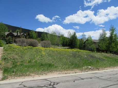 12260 N Deer Mountain Boulevard - Photo 6