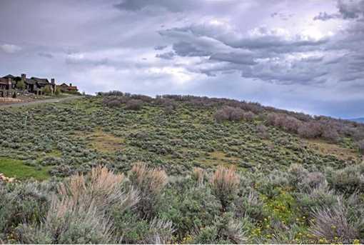 9869 N Hidden Hill Loop - Photo 22