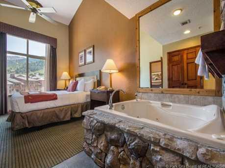 3000 Canyons Resort #4912 - Photo 26